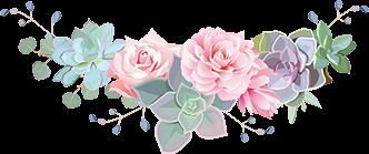 Premium Flower