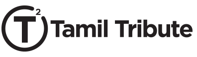 Marana Arivithal Tamil Obituary | tamil tribute