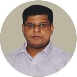 திரு சண்முகலிங்கம் சஞ்ஜீவ்விஜே (Vijay)