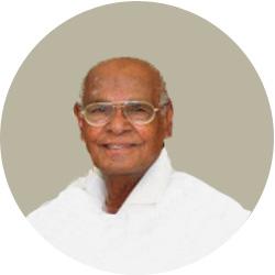 அமரர் வேலுப்பிள்ளை சின்னையா