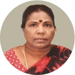 அமரர் லோகநாதன் சிலோமணி