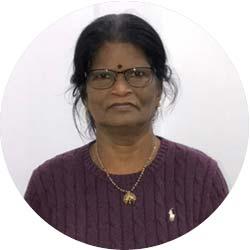 திருமதி மனோன்மணி நாகேஸ்வரன்