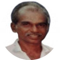திரு நாகநாதர் செல்வரத்தினம் (பொடி)