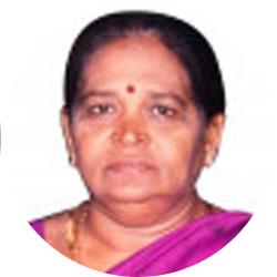 திருமதி. செல்வநிதி சிவசுந்தரமூர்த்தி