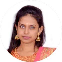 செல்வி தங்கராஜா லாவண்யா