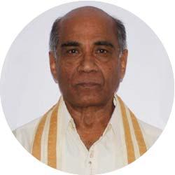 திரு கதிரவேற்பிள்ளை தில்லைநடேசன்