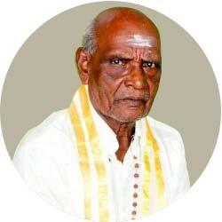 அமரர் தம்பு பாலசிங்கம்