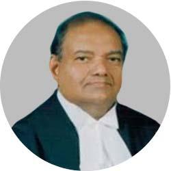 அமரர் கார்த்திகேசு சிவகுருநாதன்