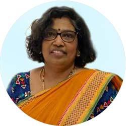 திருமதி நந்தன் அமுதராணி(உஷா)