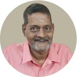 அமரர் கணேசு பஞ்சலிங்கம்