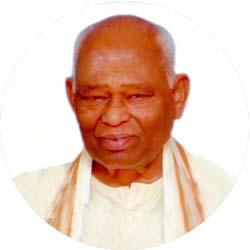 திரு வயிரமுத்து செல்லையா