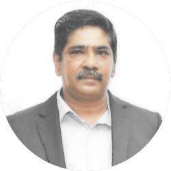 அமரர் மகாதேவன் ஸ்ரீதேவன்