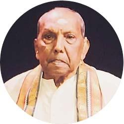 திரு தம்பு சிவஞானசுந்தரம்