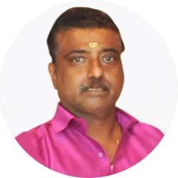 திரு விஜயகுமார் விஸ்வலிங்கம்