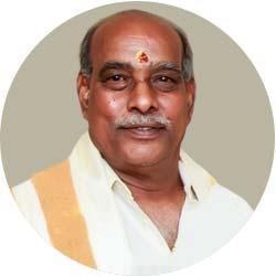திரு சுந்தரலிங்கம் சரவணமுத்து