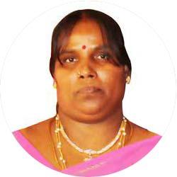 அமரர் திருநாவுக்கரசு லிங்கேஸ்வரி