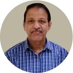 திரு பொன்னுச்சாமி இராமகிருஷ்ணன்