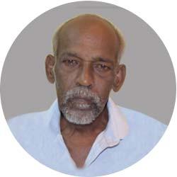 திரு வேலுப்பிள்ளை தர்மலிங்கம்