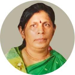 அமரர் சுசிலாதேவி முத்துக்குமாரு