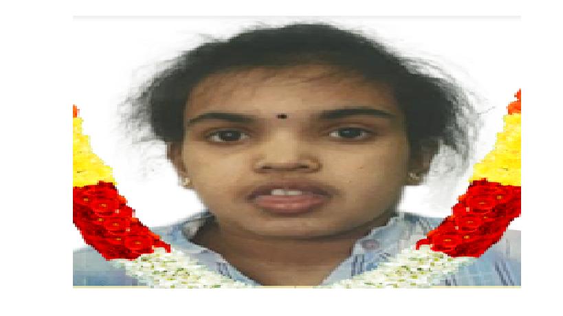 ஜினிதா வசந்தன்