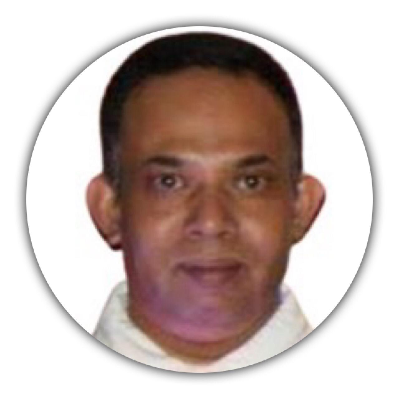 திரு. சிங்கராசா பார்த்தீபன்
