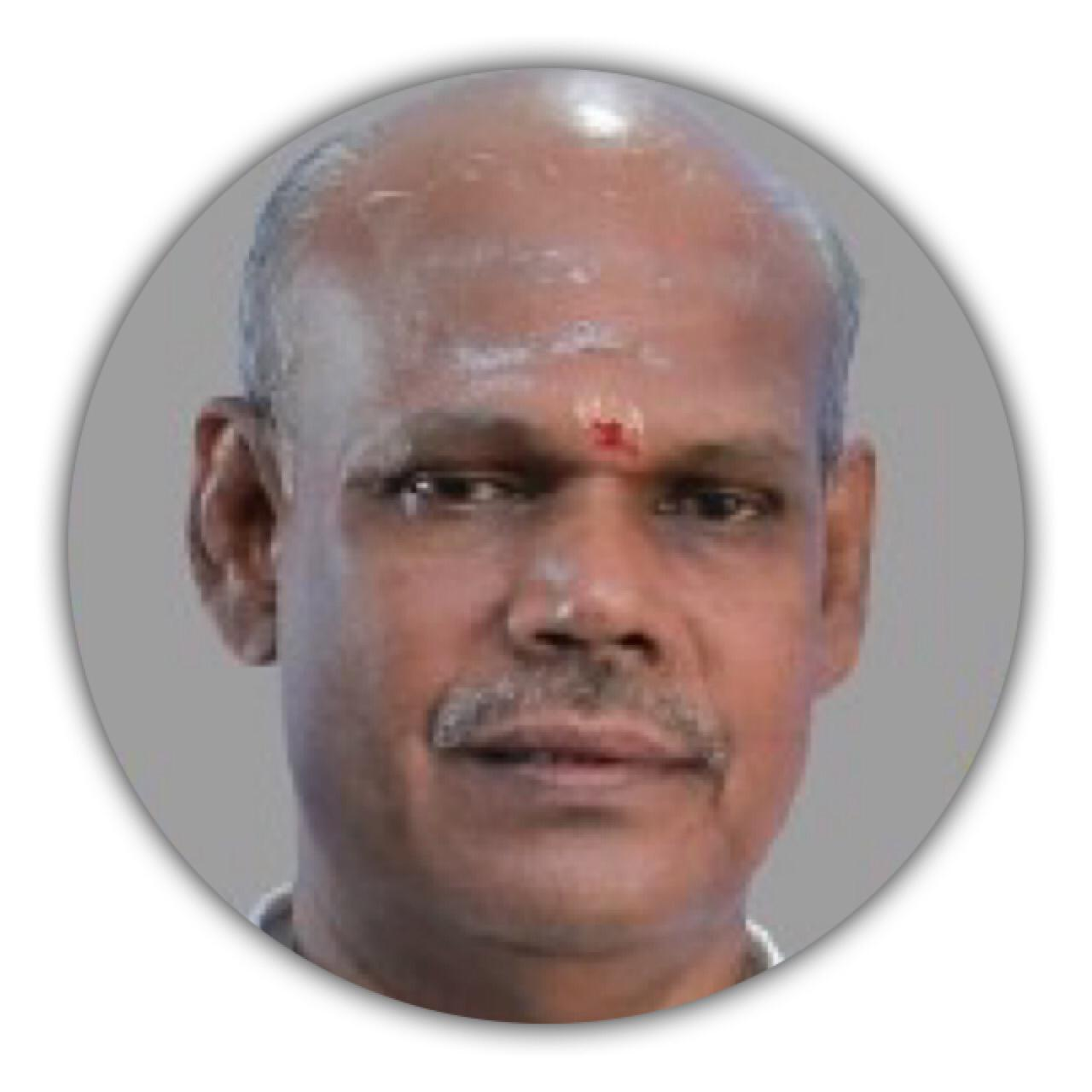திரு. தம்பியப்பா செல்வராஜா