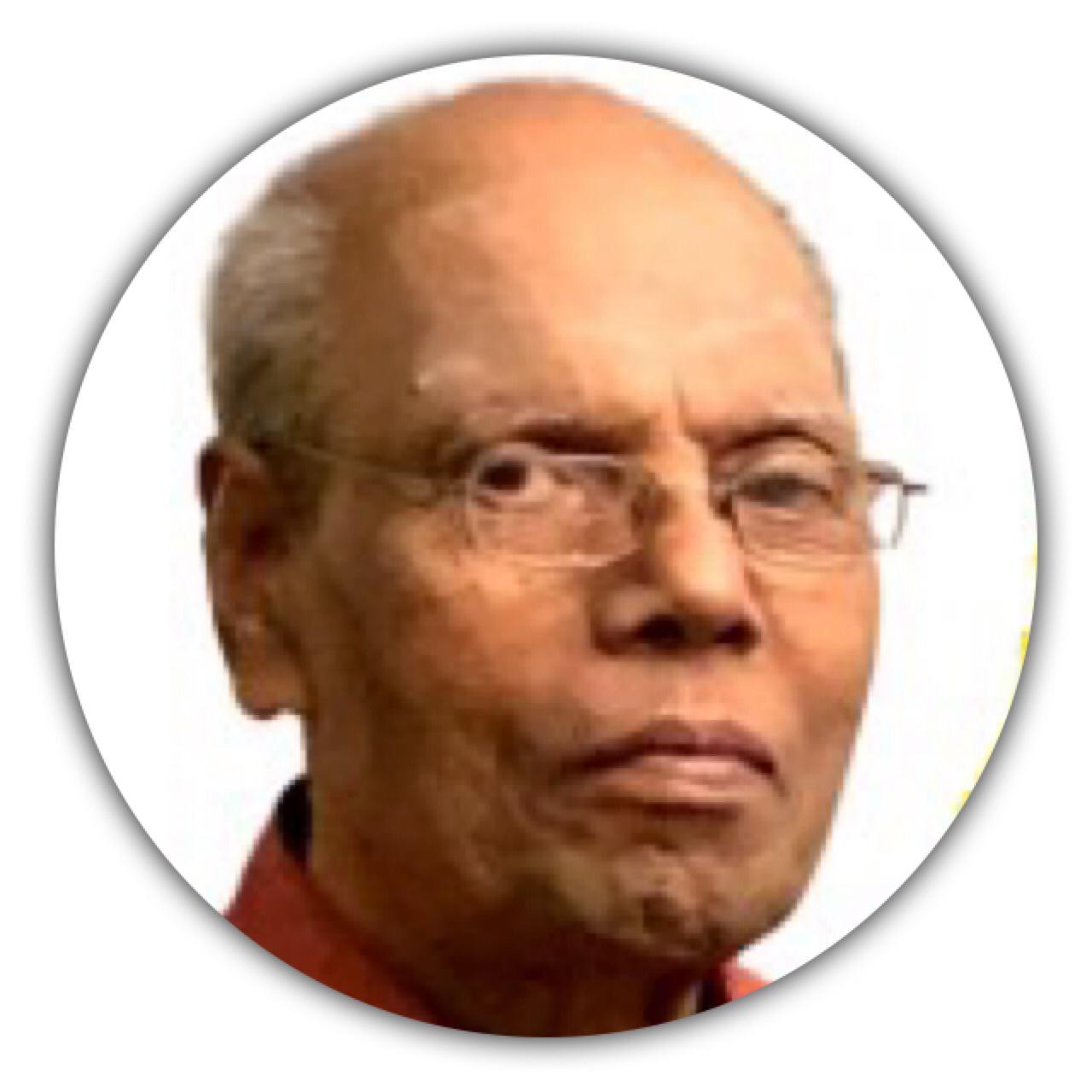 திரு. தம்பு நடராஜா