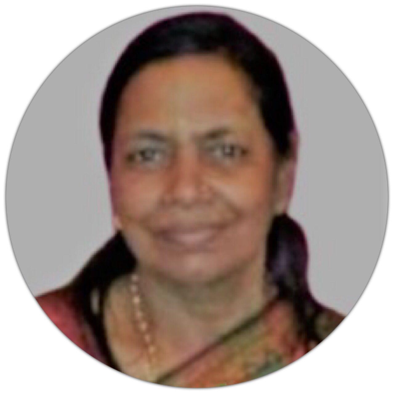 திருமதி.கருணாகரன் பரமேஸ்வரி