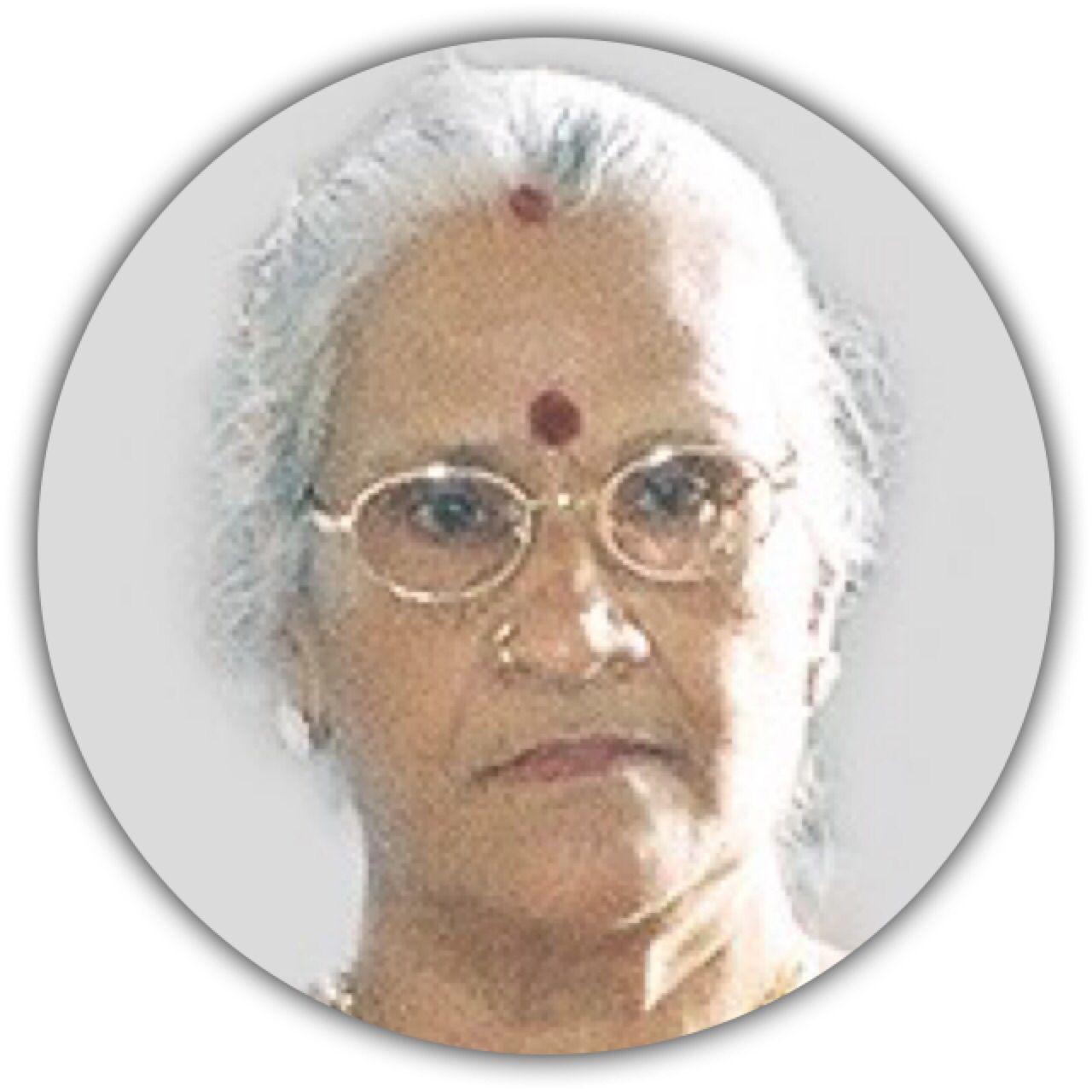 திருமதி. றெஜினா பிலோமினா தனசிங்கம்