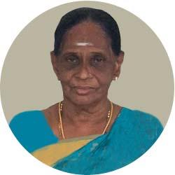 திருமதி நாகராசா யோகேஸ்வரி