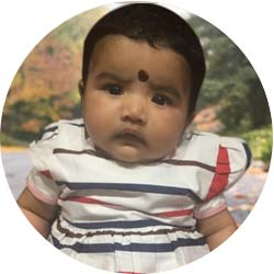 அமரர் ரிஷானி சிவராஜ் ஜெட்