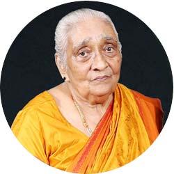 திருமதி நாதநாயகிஅம்மா சண்முகசுந்தரம் (சந்திரா)
