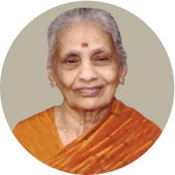 திருமதி புஸ்பவதி சிவசுப்ரமணியம்