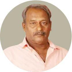திரு நித்தியானந்தம் லங்கநாதன்