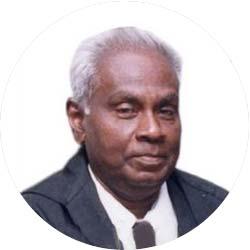 அமரர் சதாசிவம் லோகேஸ்வரன்