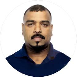 திரு செல்லத்துரை அன்ரன் மரினோ