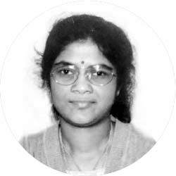 திருமதி யோகராணி ஆனந்தராஜன்