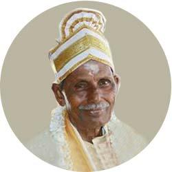 திரு நடராசா சிவசுப்பிரமணியம்