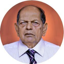 அமரர் வல்லிபுரம் யோ அன்ரன் ஜீவா (நடராஜா)